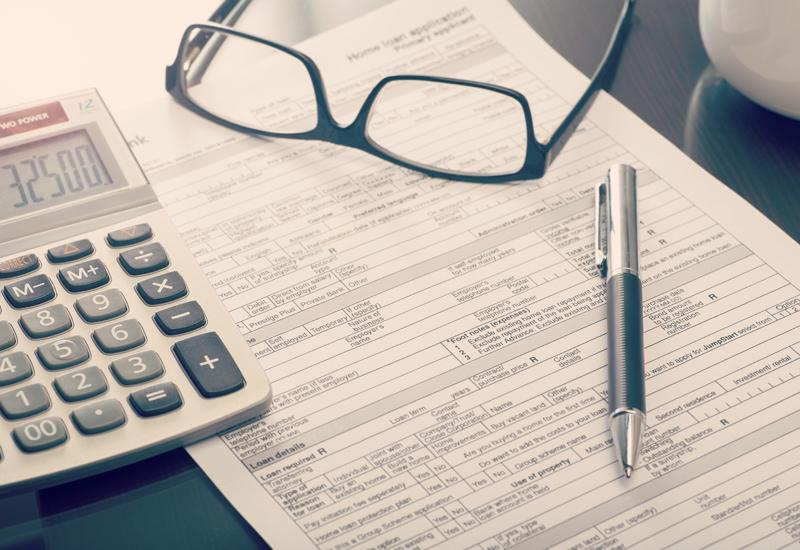 fonctionnement de demande de prêt